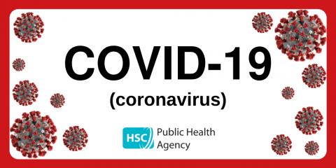 Coronavirusgraphic